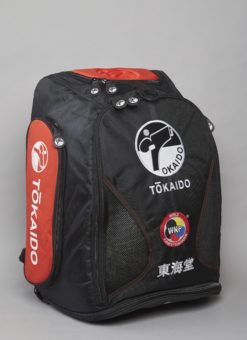 bolsa monster bag tokaido edición especial